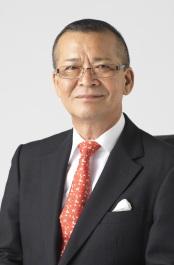 一般社団法人 日本眼科医療機器協会 会長 瀧本 次友