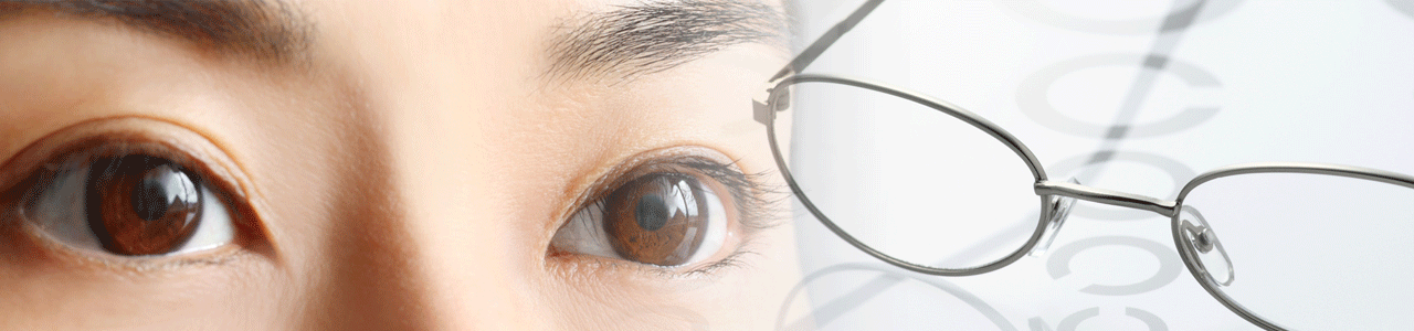 眼科医療機器をお探し方はこちら