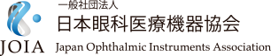 Japan Ophthalmic Instrument Association