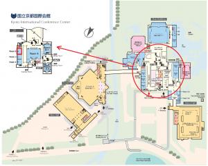 floor_guide_map-1